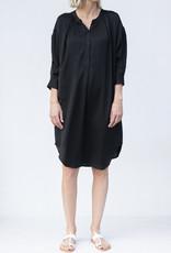 Brochu Walker Emery Dress