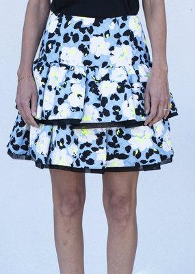 Essentiel Antwerp Miniskirt