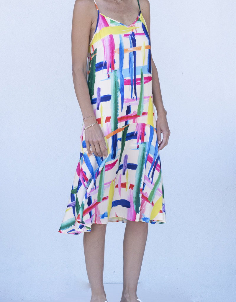 Essentiel Antwerp Varah Dress