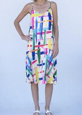 Essentiel Antwerp Varah Dress