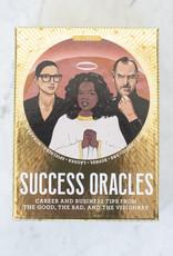 Hachette Success Oracles
