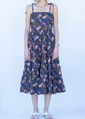Ulla Johnson Ellyn Dress