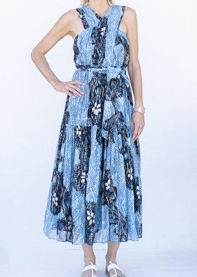 Ulla Johnson Adora Dress