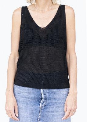 Nili Lotan Nala Sweater