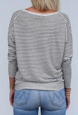 Nili Lotan Maggie Sweater
