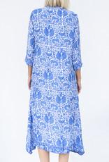 Natalie Martin Isobel Dress