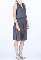Brochu Walker Fancie Dress