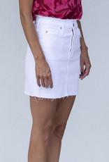 AG Jeans Vera Skirt