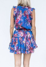 Misa Sabine Dress