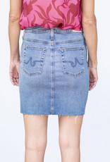 AG Jeans Erin Skirt
