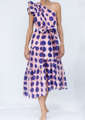 Ulla Johnson Ariane Dress