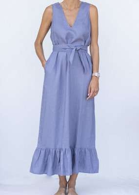 Lanhtropy Toscana Dress