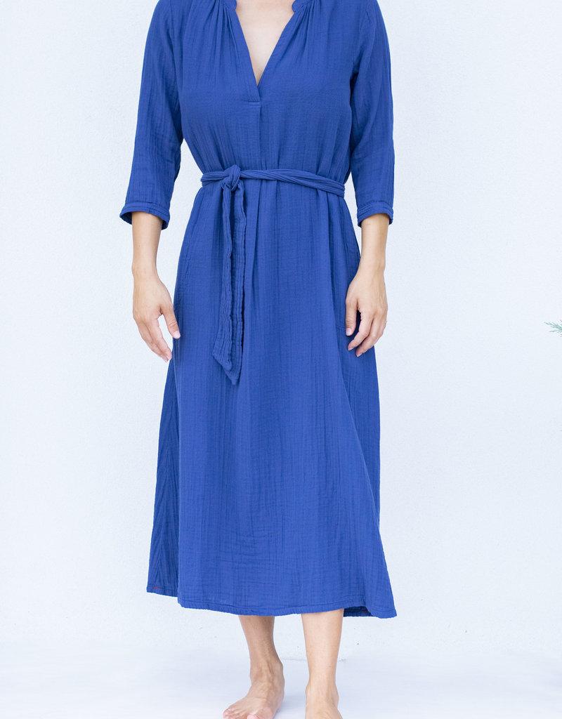 Xirena Joni Dress