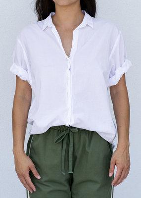 Xirena Channing Shirt- 2 colors