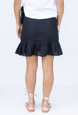 Lanhtropy Mara Skirt