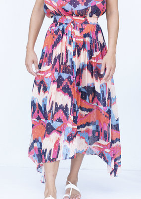 Chufy Urpi Skirt