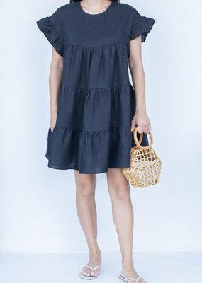 Lanhtropy Sun Dress