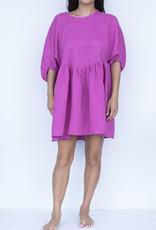 Lanhtropy Alcala Dress
