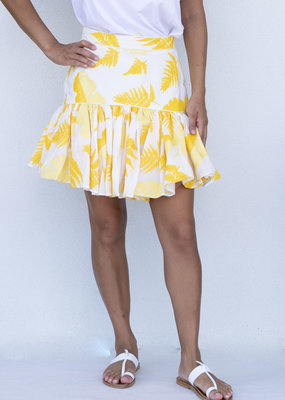 Acler Wray Skirt