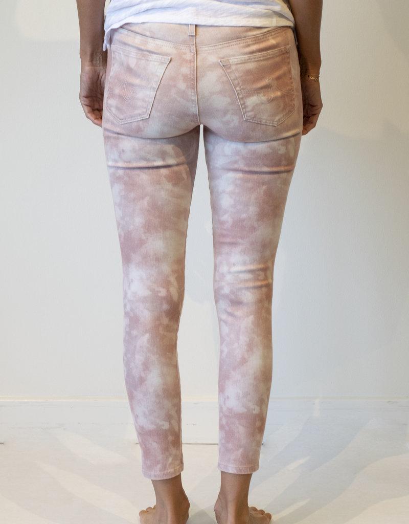 AG Jeans Legging Ankle