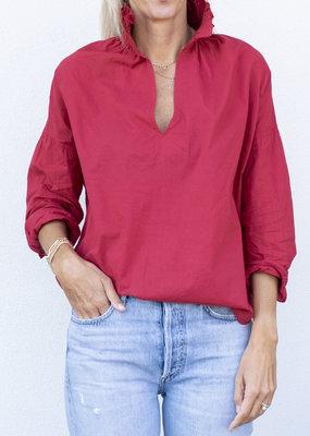 A Shirt Thing Penelope Cabo Carmine