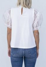 Sea NYC Nuria T Shirt
