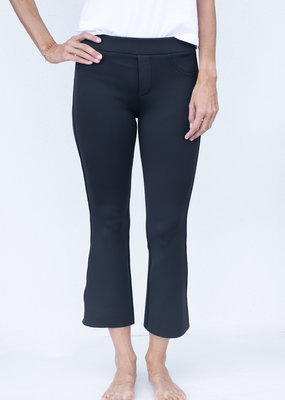 noble 31 Betty Pant
