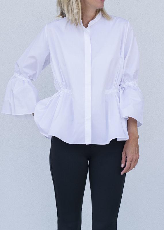 Alani String Shirt