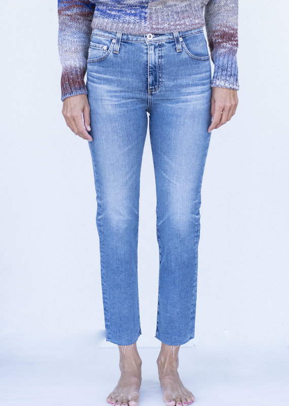 AG Jeans Isabelle