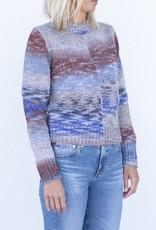 Vanessa Bruno Picha Sweater