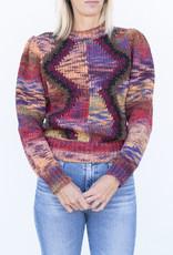 Vanessa Bruno Pensee Sweater