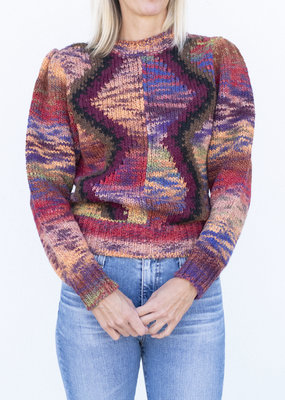Vanessa Bruno Pensee Sweater