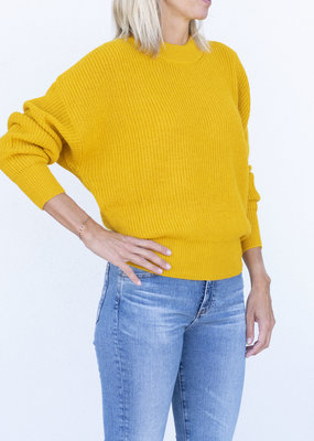 Vanessa Bruno Polka Sweater