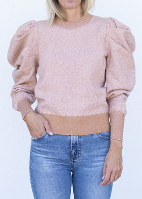 Ulla Johnson Marin Pullover