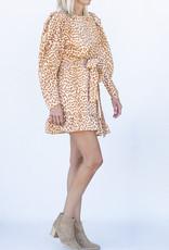 Ulla Johnson Rosaria Dress