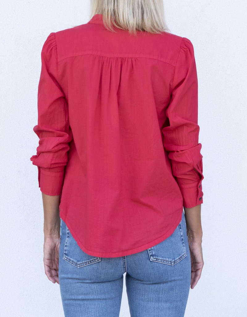 Xirena Hailey Shirt