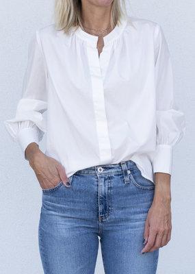 Xirena Lila Shirt