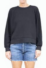 Xirena Miles Sweatshirt Moonbeam