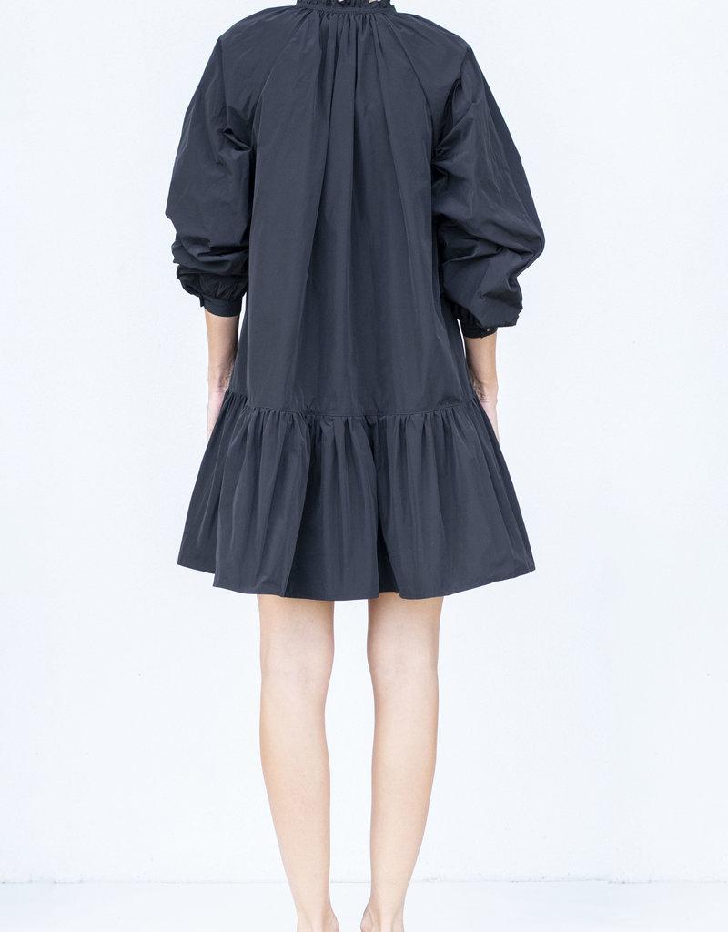 Ottod'ame Jam Dress