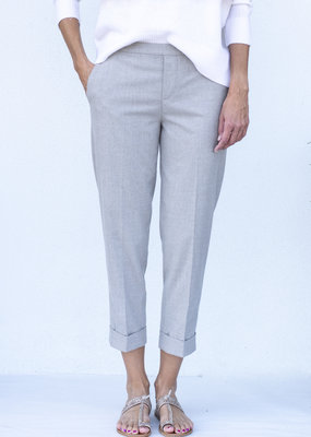 Brochu Walker Westport Pull On Pant