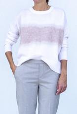 Brochu Walker Blended Crew Sweater