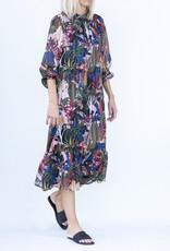 Vilagallo Luna Dress