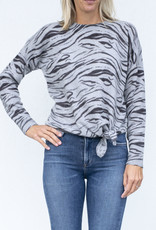360 Cashmere Kourtney Sweater