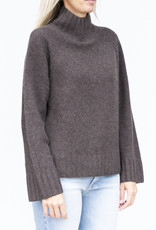 360 Cashmere Leighton- 3 colors