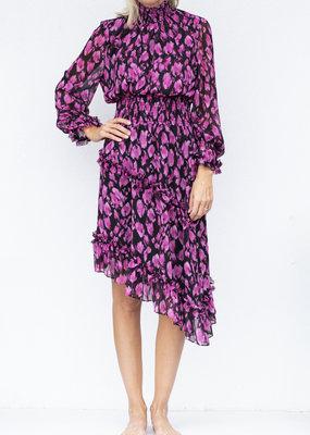 Misa Lupita Dress