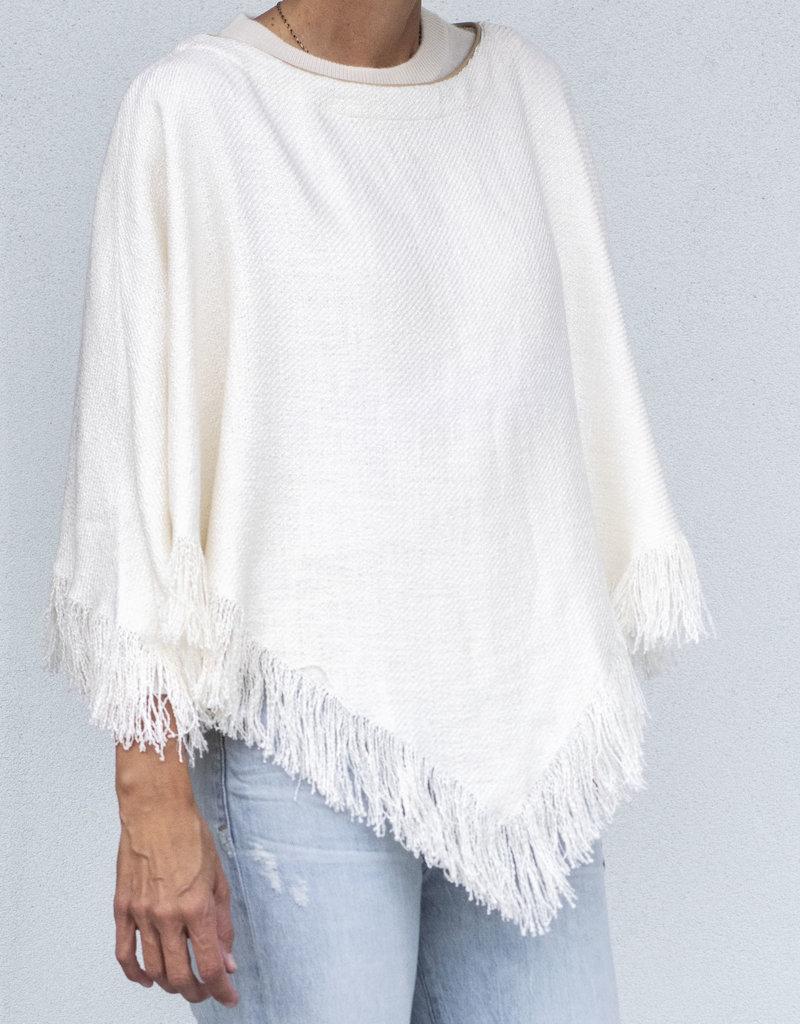 Recreo Whitney Sweater- 2 colors