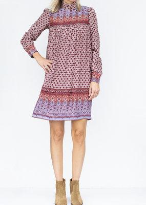 Vanessa Bruno Pascale Dress