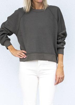 Xirena Miles Sweatshirt
