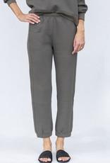 Xirena Davis Fleece Pant