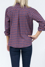 Xirena Lainey Shirt